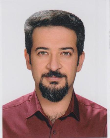 Babak Rezaei picture