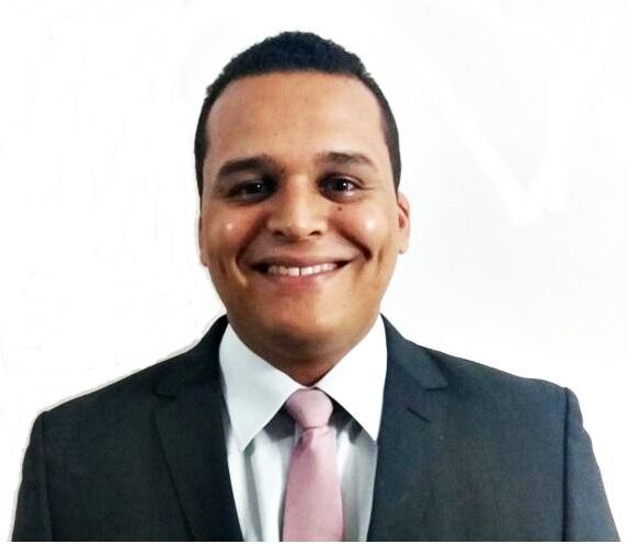 Modesto Pereira Junior  picture