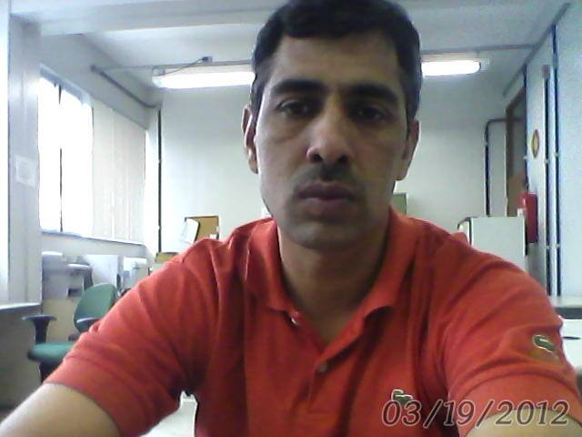 Shakoor Muhammad picture